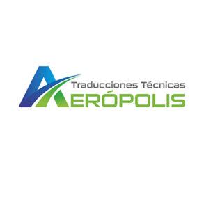 Aerópolis