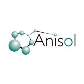 ANISOL