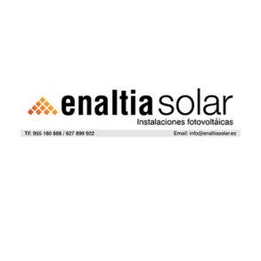 Enaltia Solar