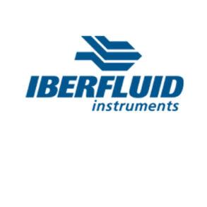 Iberfluid Instruments