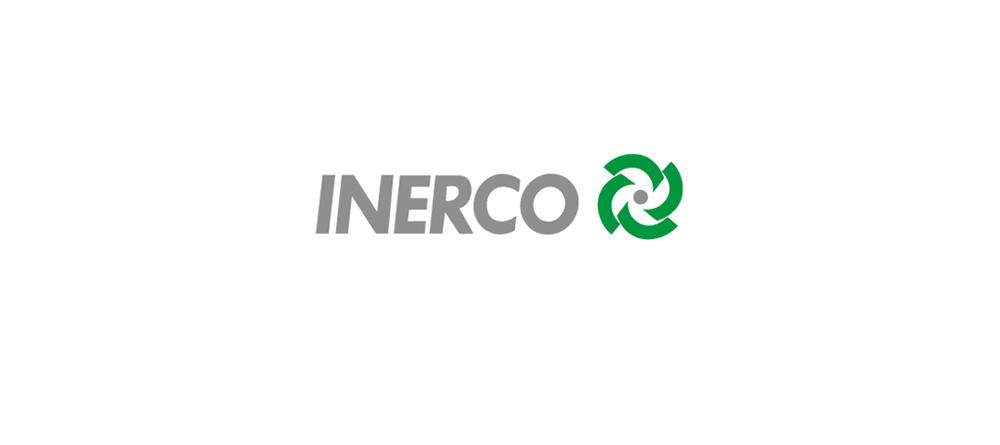 Inerco ITC