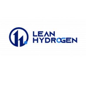 Lean Hydrogen