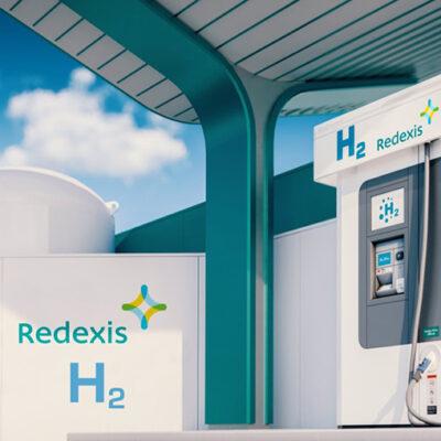 Redexis se incorpora al proyecto Hydrogenizing BCN para crear una economía de hidrógeno verde en Barcelona