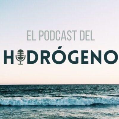 Formación en hidrógeno en español