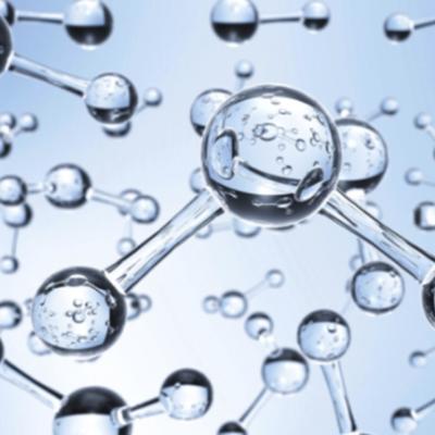 Técnicas Reunidas lidera un proyecto de soluciones de hidrógeno para el transporte