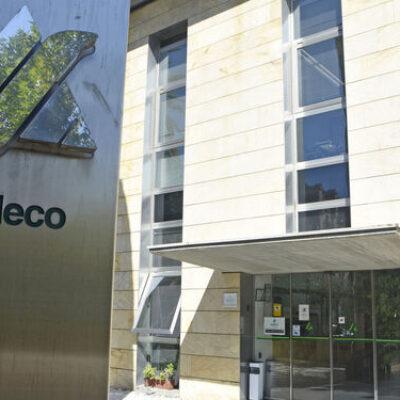 La Empresa Municipal Saneamientos de Córdoba (Sadeco) se forma en hidrógeno renovable en unas jornadas 'online' para avanzar en la transformación industrial