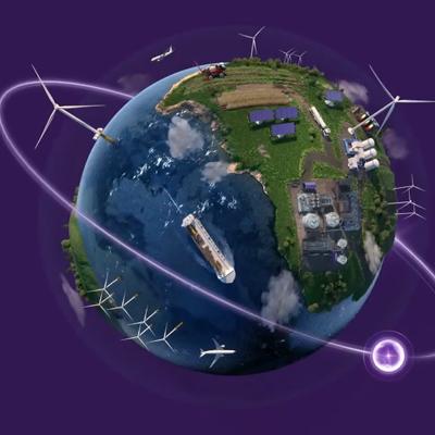 Libro blanco de Siemens Gamesa para abaratar la producción de hidrógeno verde de aquí a 2030