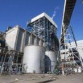 EDP invertirá 550 millones en reconvertir la térmica de Los Barrios en una planta de hidrógeno verde